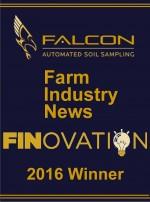 2016 FinOvation Honoree